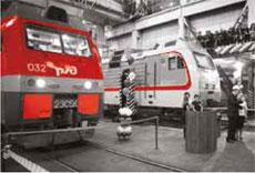 Картинки по запросу локомотив от локотех